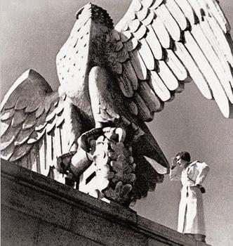Riefenstahl.jpg