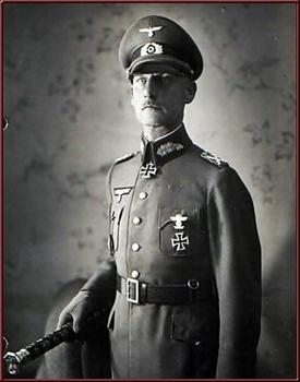 Ritter von Leeb.jpg