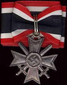 Ritterkreuz des Kriegsverdienstkeuzes.jpg