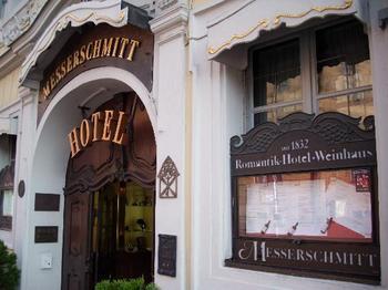 Romantik-HotelWeinhausMesserschmitt.jpg