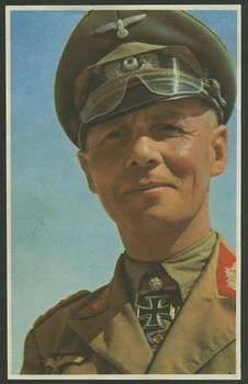 Rommel01.jpg