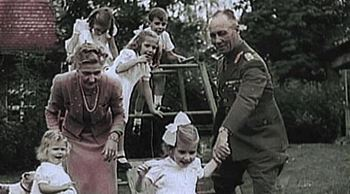Rommel Magda Goebbels with children.jpg