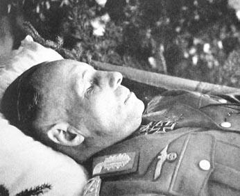 Rommel died.jpg