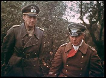 Rommel&Gause.jpg