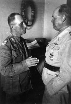Rommel&Kesselring.jpg
