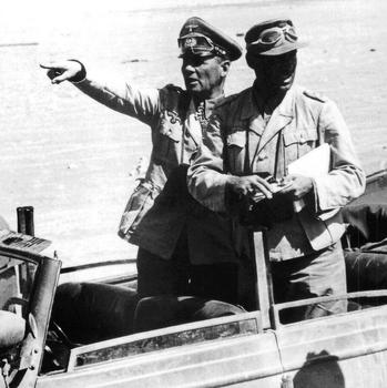 Rommel_&_his_chief_of_staff_Fritz_Bayerlein.jpg