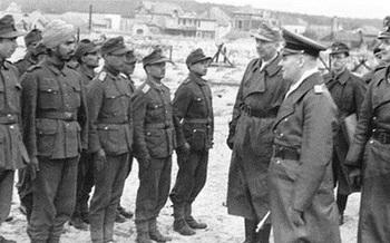 Rommel_ST-Freies_Indien_Legion_France.jpg