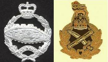 Royal Tank Regiment_General Officer's badge.JPG