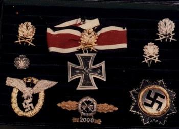 Rudels_medals.jpg