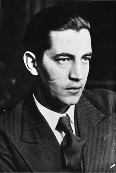 Rudolf Diels.jpg