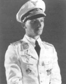 Rudolf Freiherr von Moreau.jpg