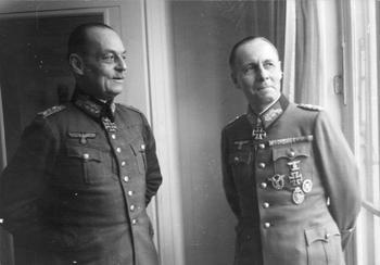 Rundstedt&Rommel.jpg