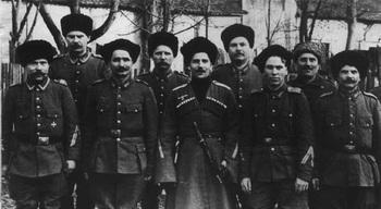 Russkaia Osvoboditelnaia Armiia (KOS).jpg