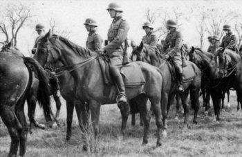 Russland,_SS-Kavallerie-Brigade.jpg