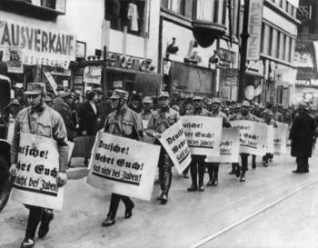 SA-Hetzmarsch gegen Juden.jpg