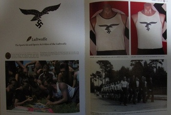 SPORT AND THE THIRD REICH_15.jpg