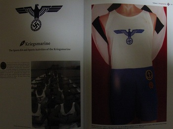 SPORT AND THE THIRD REICH_7.jpg