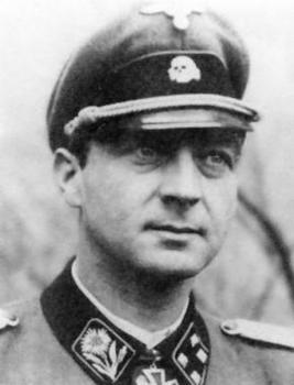 SS-Sturmbannführer der Reserve Anton Ameiser.jpg