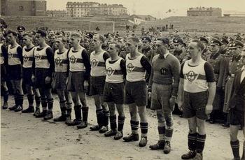 SS Polizei's (Orpo) football team.jpg