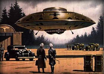 SS_UFO.jpg