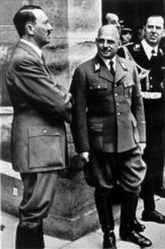 Sauckel Hitler.jpg