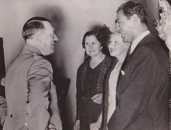 Schmeling-Hitler1936.jpg