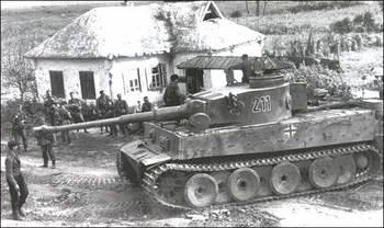 Schwere Panzer Abteilung 503.jpg