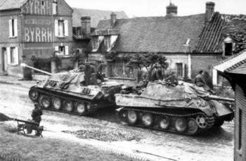 Schwere Panzerjager Abteilung 654_Jagdpanther.jpg