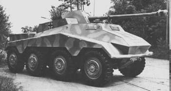 Sd.Kfz. 234_2_Puma.jpg