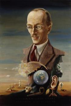 Sir Basil Henry Liddell-Hart.jpg