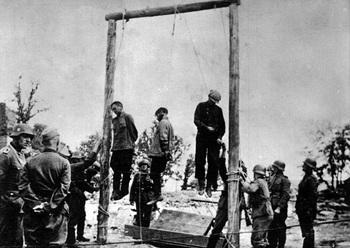 Sommer 1942. Brutaler Partisanenkampf.jpg