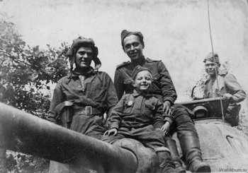 Soviet Tank Army.jpg