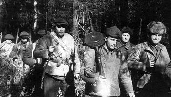 Soviet partisans 3.jpg