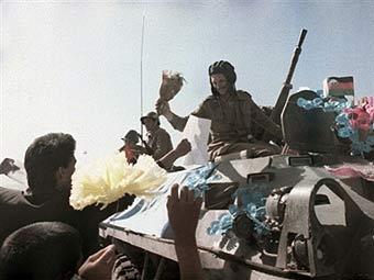 Soviet war in Afghanistan.jpg
