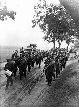 Soviet_invasion_on_Poland_1939.jpg