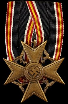 Spanienkreuz in Bronze.jpg