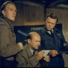 Squadron Leader Roger Bartlett Big X.jpg