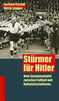 Stürmer für Hitler.jpg