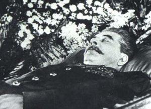 Stalin dead.jpg
