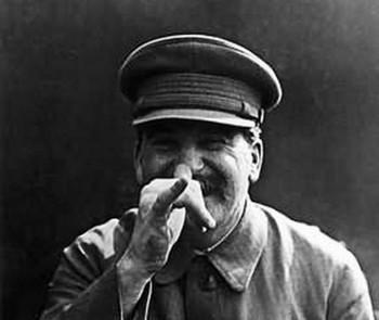 Stalin w.jpg