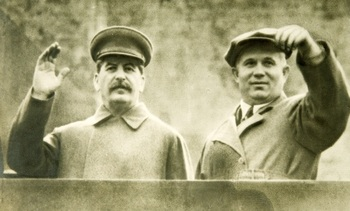 Stalin_Khrushchev.jpg