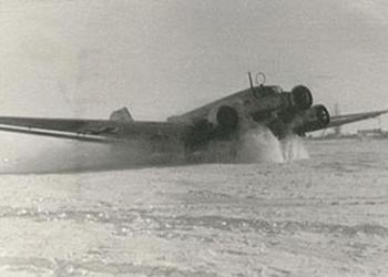 Stalingrad_Luftwaffe.JPG