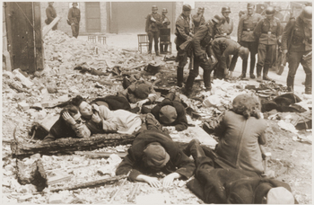 Stroop_Report_-_Warsaw_Ghetto_Uprising_11.jpg