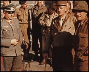Surrender of General Von Choltitz.jpg