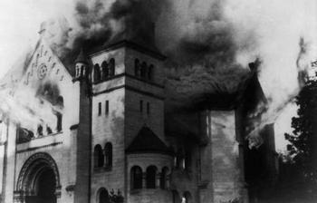 Synagoge in Baden-Baden.jpg