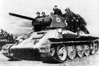 T-34_1.png
