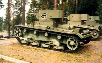 T26-Vickers.jpg