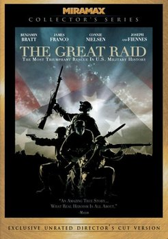 THE GREAT RAID 2005.jpg