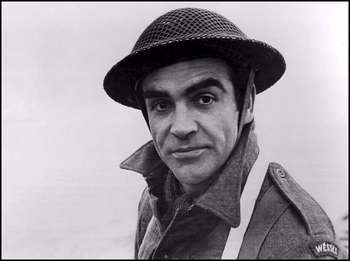 THE LONGEST DAY Sean Connery.jpg