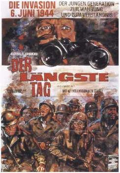 THE LONGEST DAY german poster.jpg